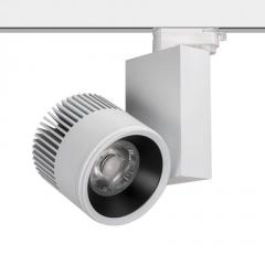 Lamp LED track 30W from china
