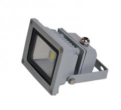 LED Flood Light Outdoor 10W from China...