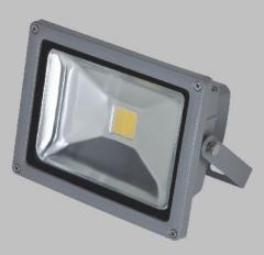 LED Flood Light Outdoor 20W from China...