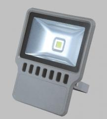 LED Flood Light Outdoor 30W IP65 from China...