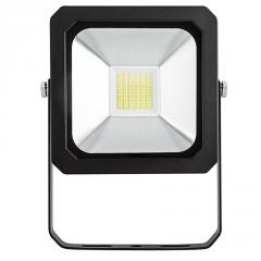 Led Floodlight  Outdoor 10W 20W 30W 50W 80W IP65