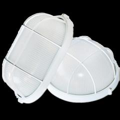 LED lamps for housing and communal services  8W from china
