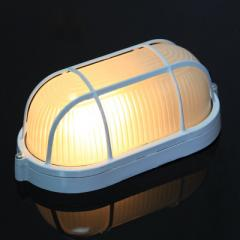 LED lamps for housing and communal services   from china