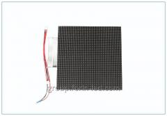 Indoor LED Module SMD RGB P5 160mm ×160mm