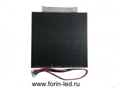 Indoor LED matrix Module SMD RGB P3...