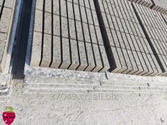 GMT pallets/plastic pallets/brick pallets/trays