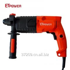 Professional quality Rotary Hammer 550W