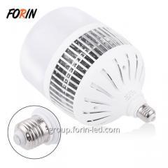 Светодиодная лампа 5W 7W 9W 10W 12W 14W 18W E27