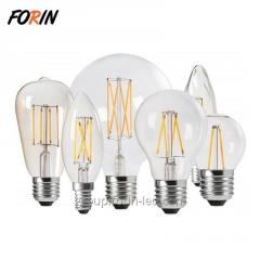 led filament bulb led  High brightness 220V...