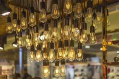 led filament bulb led  High brightness ...