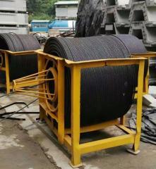 High Quality wire strand ГОСТ 13840-68,ГОСТ Р