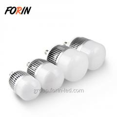 Lamp LED Sphere E27 / E40 18W/20W/