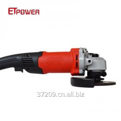 Professional quality Angle Grinder 850W
