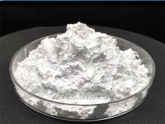 Белый плавленый оксид алюминия