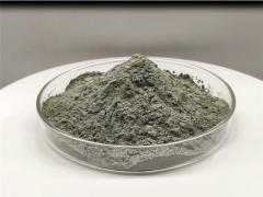 GC Зеленый карбид кремния 4 # 3 # M28 M20 M14 M10