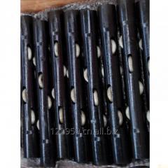 Oil Well API 11B wheeld guide /Non-corrosive