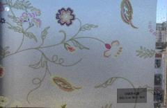 Наклейки на стену декоративные