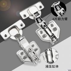 Furniture hinges for cabinet doors China