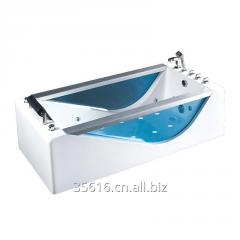 One person cheap lower price white double