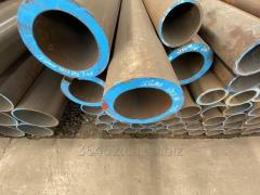 15CrMo/A335 P5 Seamless Cr Mo Alloy Steel Pipe