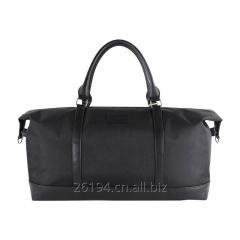 NEWEST Custom Wholesale New Design Duffel bag for