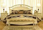卧室家具150-18