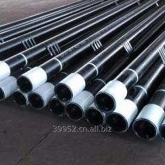 Api 5L X60 Steel Line Seamless Pipe