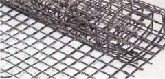 Geo-textile