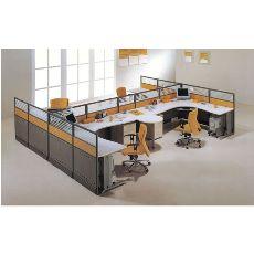 办公家具PF-X1