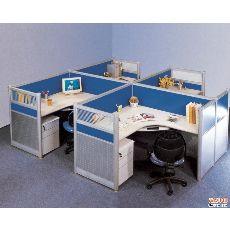 mobilier  pentru birou (de birou)