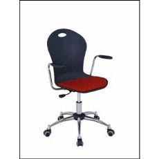 办公家具HB-3