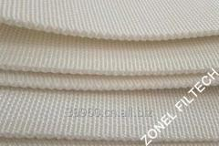 Полиэстер Air Slide Fabrics