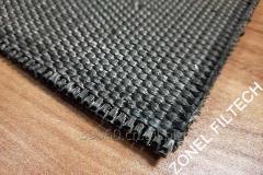 Basalt Air Slide Fabric/Basalt Air slide