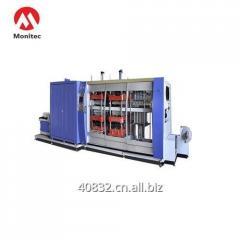 材料机械特性鉴别机器仪表