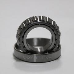 Thb Metric Taper Roller Bearing 33215 Cup &