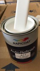 Resistencia buena car repair usage Top quality