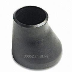 Schedule 40 Carbon Steel Pipe Fittings Concentric Reducer Price