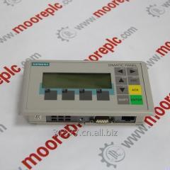 SIEMENS 6GK5106-1BB00-2AA3