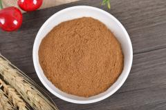 Natural Spice Cinnamon  Power