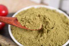 Natural Spice  Cumin Power