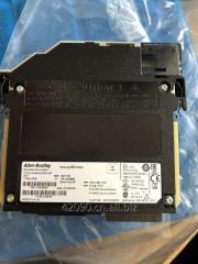 Hot-sale for Allen-Bradley 1756-L82E AB CPU Module
