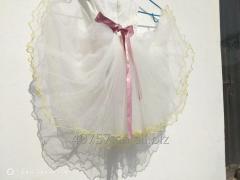 Аксессуары для одежды для невест и кукол,