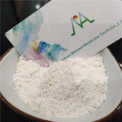 Natural Pharmaceuticals Raw Powder Synephrine for