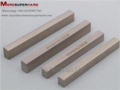 Diamond Honing Stone, Honing Stick