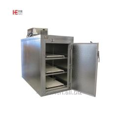 Hospital Funeral 3 Bodies Morgue Corpses Cabinet