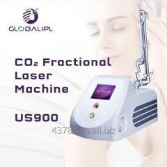 3500W Alexandrite Diode Laser HairRemoval Machine