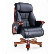 天然木材椅子