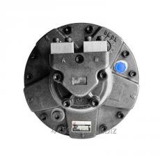XSM1 серии гидравлический двигатель для подъемных