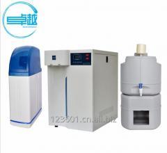 Cheap Price Laboratory Deionized Water Equipment
