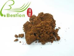 Citric Acid Separation and Purification Resin